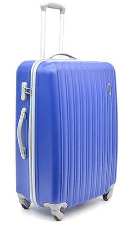 Тульские чемоданы на колёсах каталог рюкзаки днс